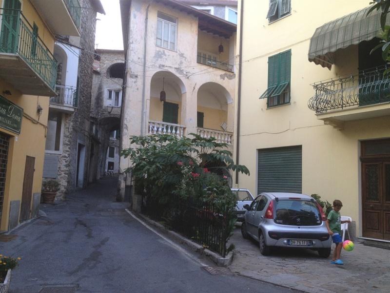 Italie  -  Ligurie, les Cinque Terre - Page 3 Tetrap10