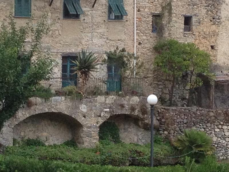 Italie  -  Ligurie, les Cinque Terre - Page 3 Villag12