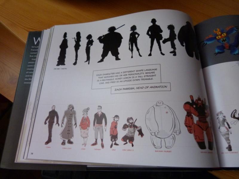 Les Nouveaux Héros - Page 5 P1390311