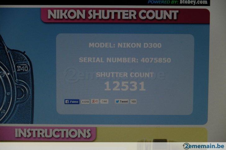 Le jeu du nombre en image... (QUE DES CHIFFRES) 24873610
