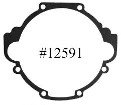 Le jeu du nombre en image... (QUE DES CHIFFRES) - Page 3 Sans-101