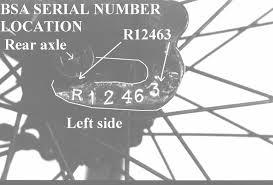 Le jeu du nombre en image... (QUE DES CHIFFRES) - Page 38 Sans-t87