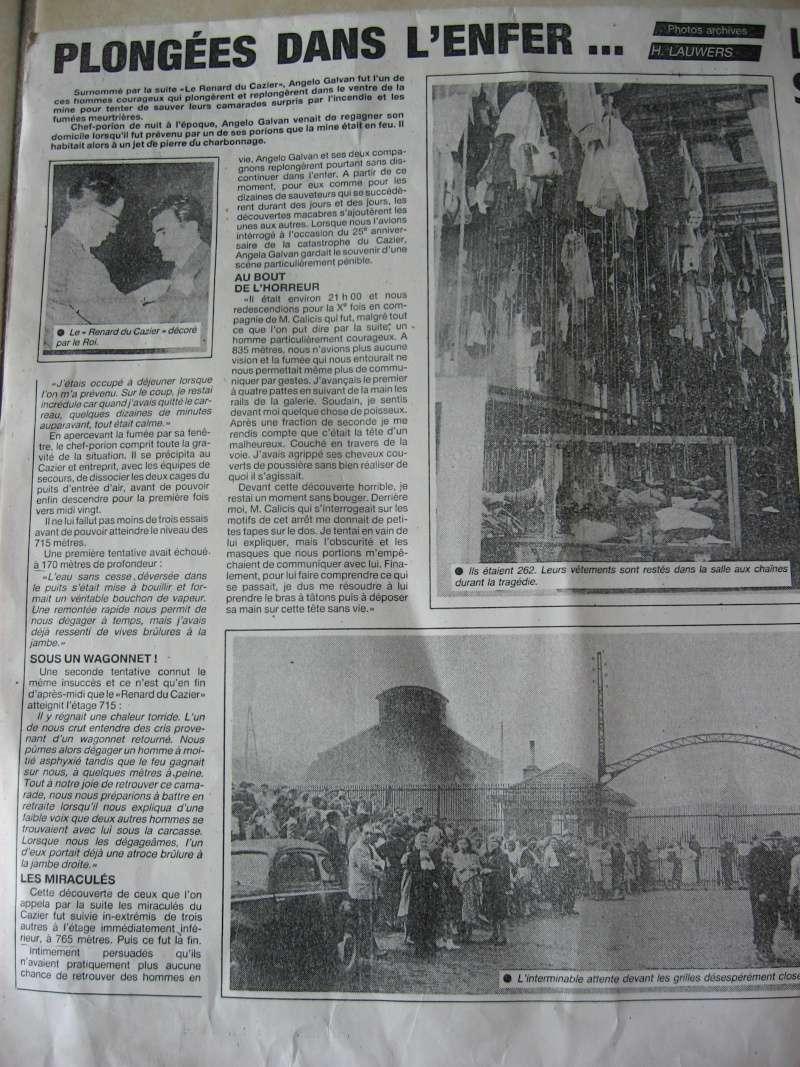 Catastrophe minière - Page 2 00214