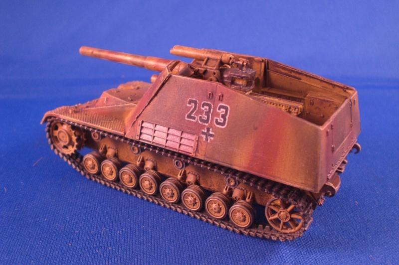 Es ist kein Mensch, es ist kein Tier. Es ist ein deutscher Panzergrenadier!  Cimg4711