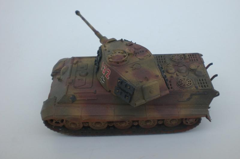 Es ist kein Mensch, es ist kein Tier. Es ist ein deutscher Panzergrenadier!  Cimg4723
