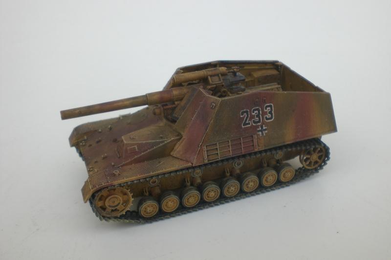 Es ist kein Mensch, es ist kein Tier. Es ist ein deutscher Panzergrenadier!  Cimg4728