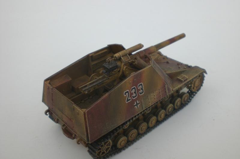 Es ist kein Mensch, es ist kein Tier. Es ist ein deutscher Panzergrenadier!  Cimg4729