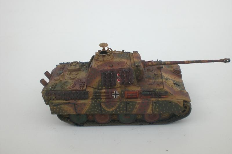 Es ist kein Mensch, es ist kein Tier. Es ist ein deutscher Panzergrenadier!  Cimg4731