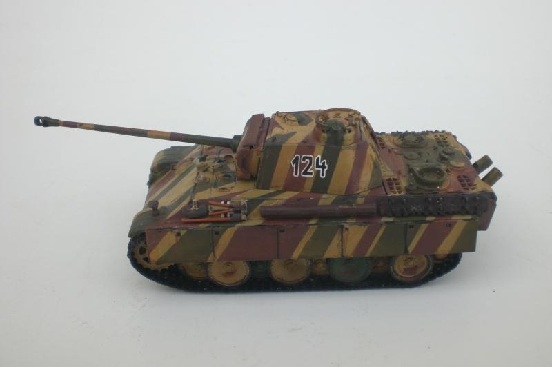 Es ist kein Mensch, es ist kein Tier. Es ist ein deutscher Panzergrenadier!  Cimg4810