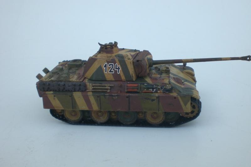 Es ist kein Mensch, es ist kein Tier. Es ist ein deutscher Panzergrenadier!  Cimg4812