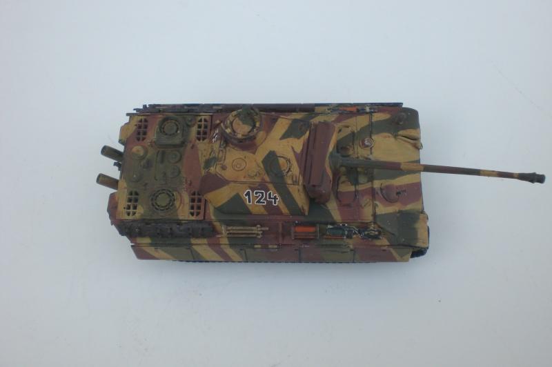 Es ist kein Mensch, es ist kein Tier. Es ist ein deutscher Panzergrenadier!  Cimg4813