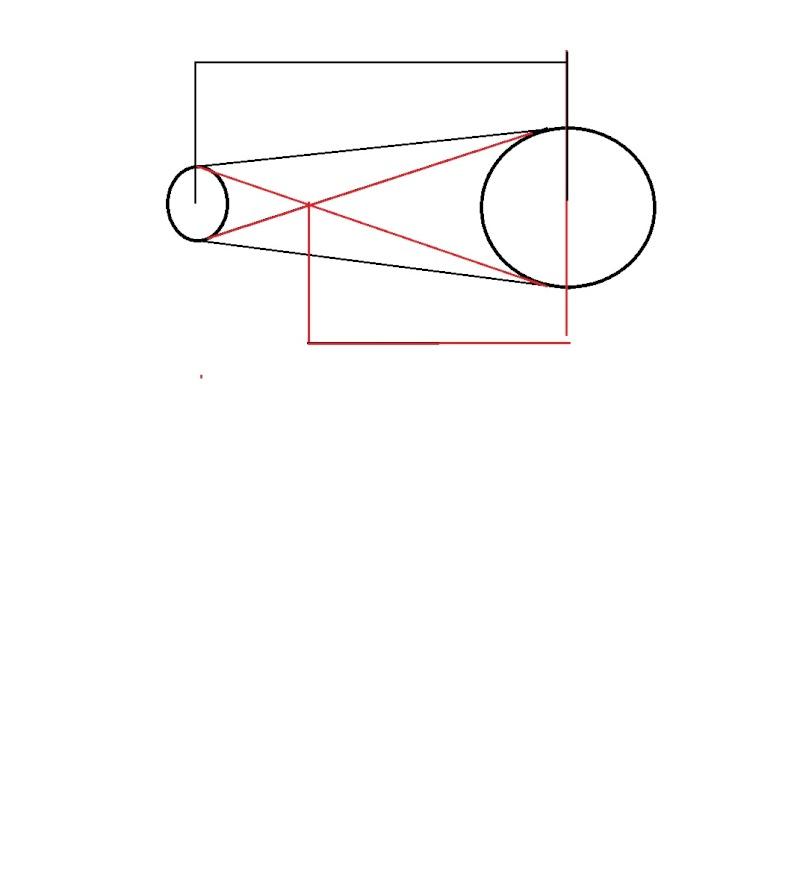 Mécanique divaguante - Page 6 00110