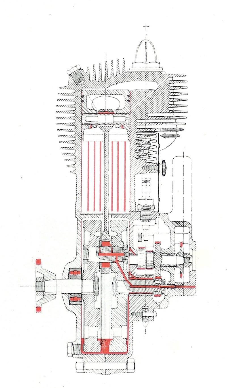 Mécanique divaguante - Page 5 Moteur11