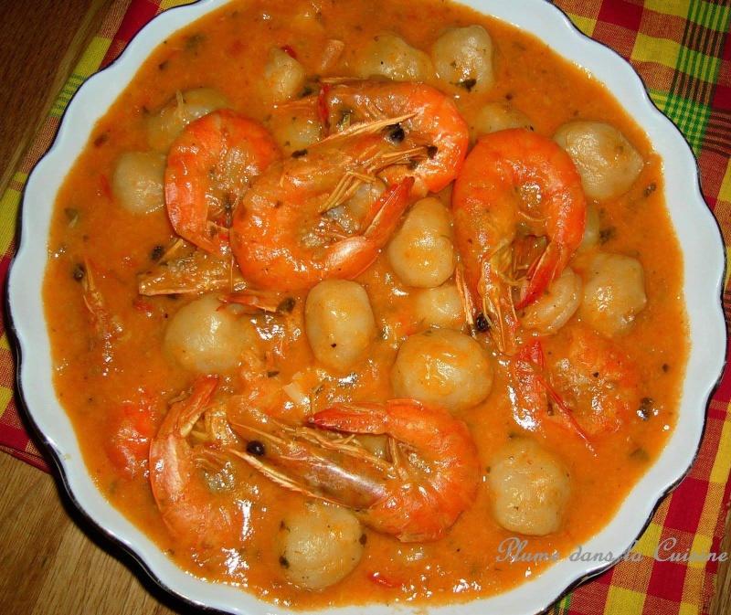 Vos recettes fétiches de cuisine - Page 4 Dombry10