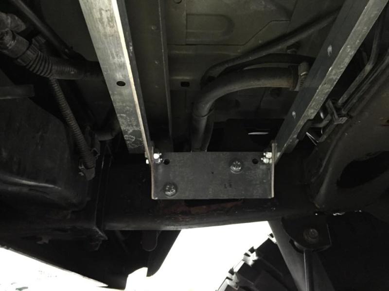 Grizou est arrivé ; Hummer H2 luxury greystone & sedona - Page 5 11118810