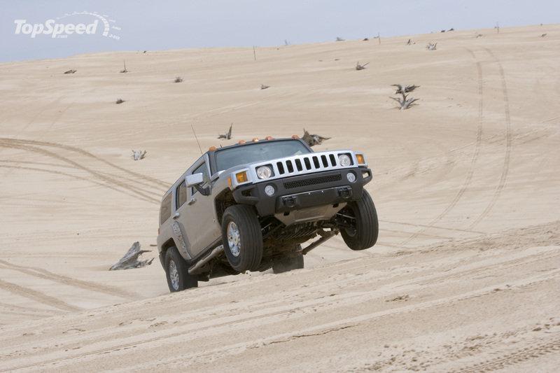saut d' Hummer 2007-h10
