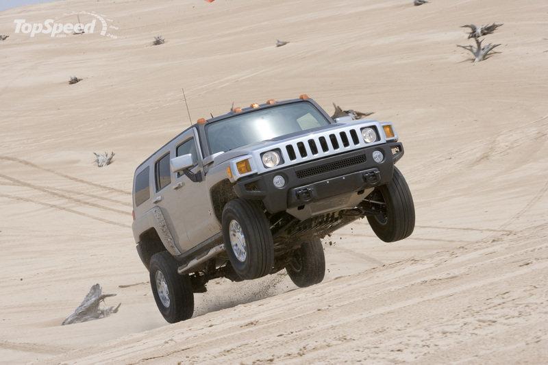 saut d' Hummer 2007-h12