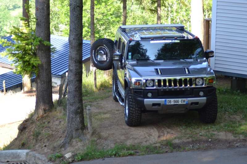 Grizou est arrivé ; Hummer H2 luxury greystone & sedona - Page 5 Dsc_0210