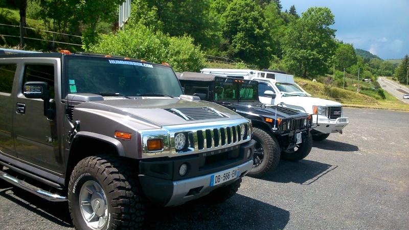 Grizou est arrivé ; Hummer H2 luxury greystone & sedona - Page 5 Dsc_1410
