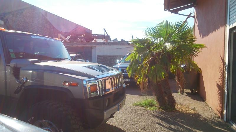 Grizou est arrivé ; Hummer H2 luxury greystone & sedona - Page 6 Dsc_1613