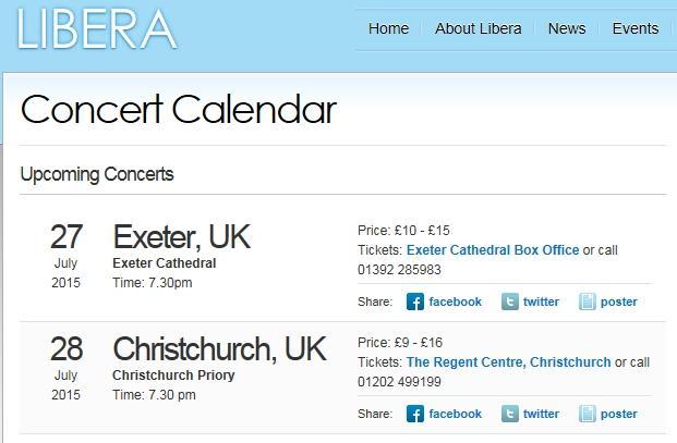 Deux concerts fin Juillet 2015 au Royaume-Uni Yty_2011