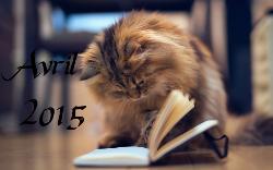 Carnet de lectures de Mitsou Cl15av10