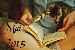 Carnet de lectures de Mitsou Cl15ma10