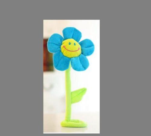 Le Waka - Fleur Aa10