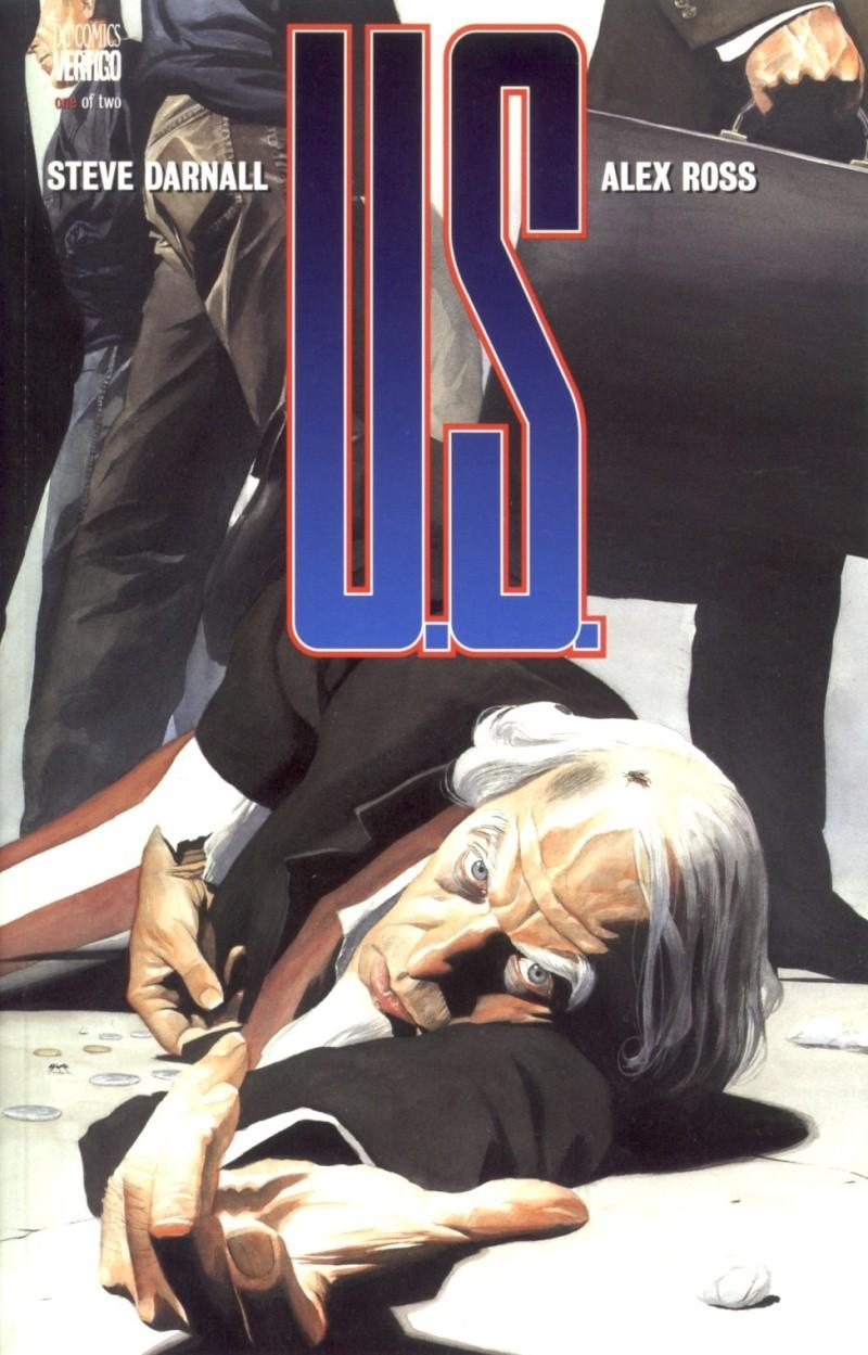 Uncle Sam 1 + 2 Uncle_10