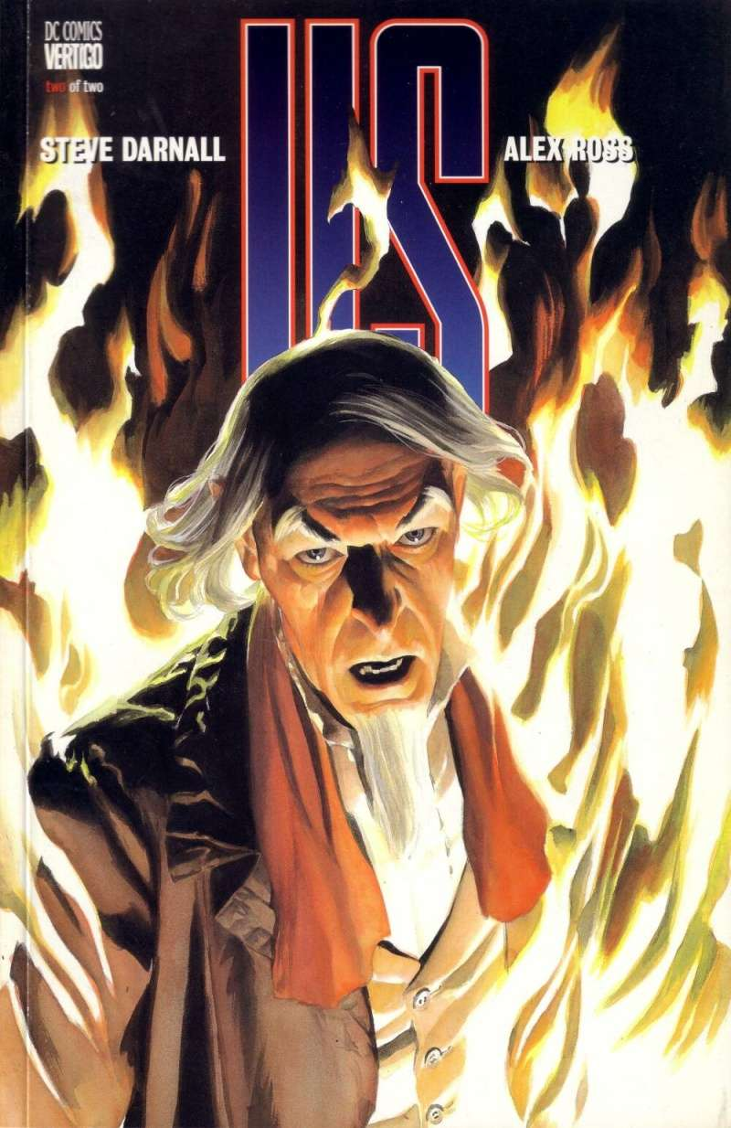 Uncle Sam 1 + 2 Us_2_010