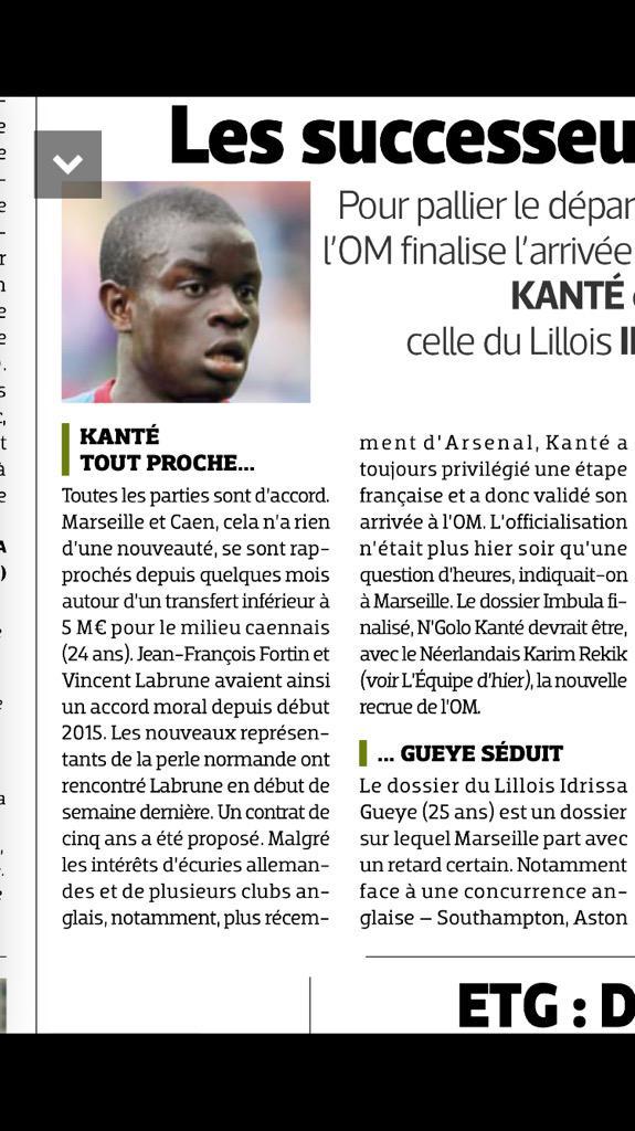 [Départ] N'Golo Kanté / Leicester - Page 2 Ciuo-910