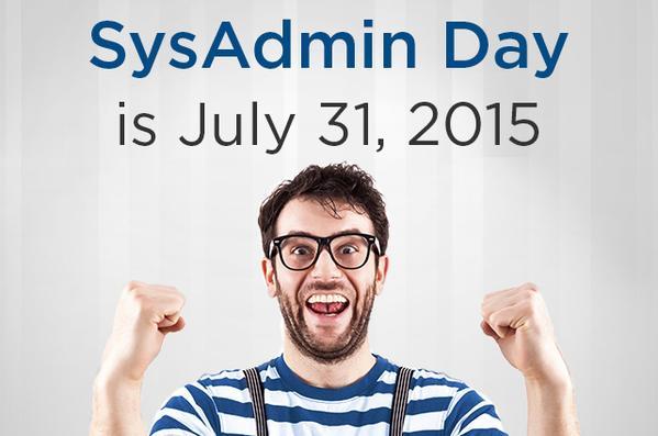 SysAdmin Day - ngày Quản trị Hệ thống 2015 Cjvfzy10