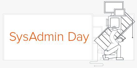 SysAdmin Day - ngày Quản trị Hệ thống 2015 Ckdhkp10