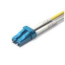 Cáp quang và các thiết bị dùng cho cáp quang Daunoi10