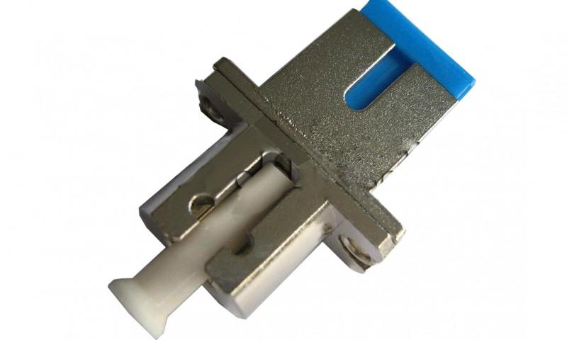 Cáp quang và các thiết bị dùng cho cáp quang Goc_1410