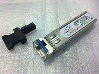 Cáp quang và các thiết bị dùng cho cáp quang Module10