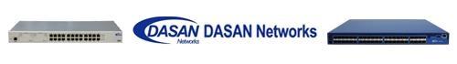 DASAN Networks - thiết bị GPON và hạ tầng Internet tốc độ cao Pn162010