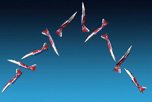 Tính năng ưu việt của tiêm kích MiG-35 VN có thể sớm đặt mua Tinh-n11