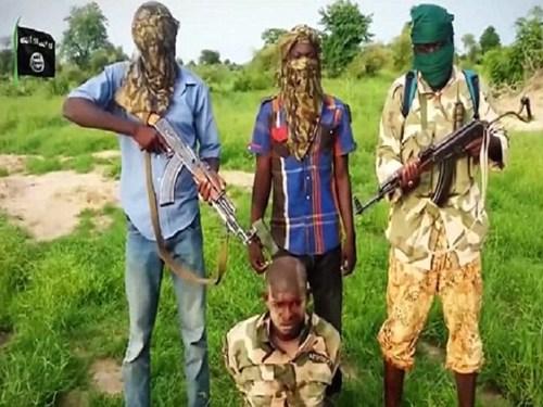 Tổ chức Boko Haram Zjrgbo10