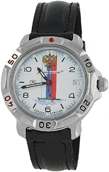 Quel est le bateau sur cette montre ?  61r8by10