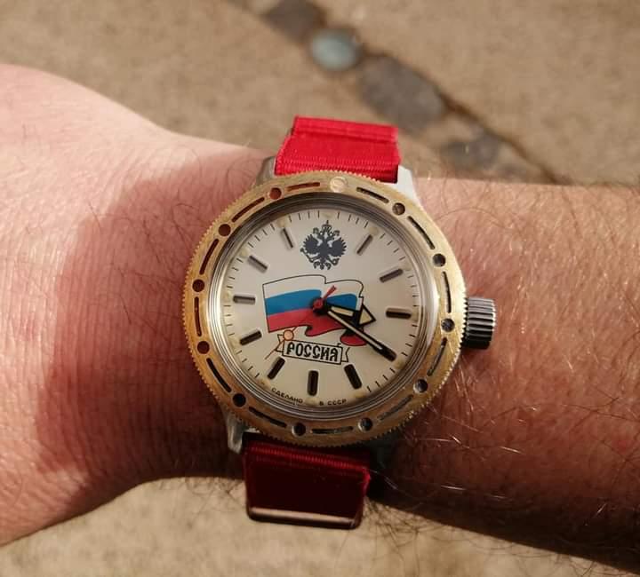 Vos montres russes customisées/modifiées - Page 14 Fb_img19