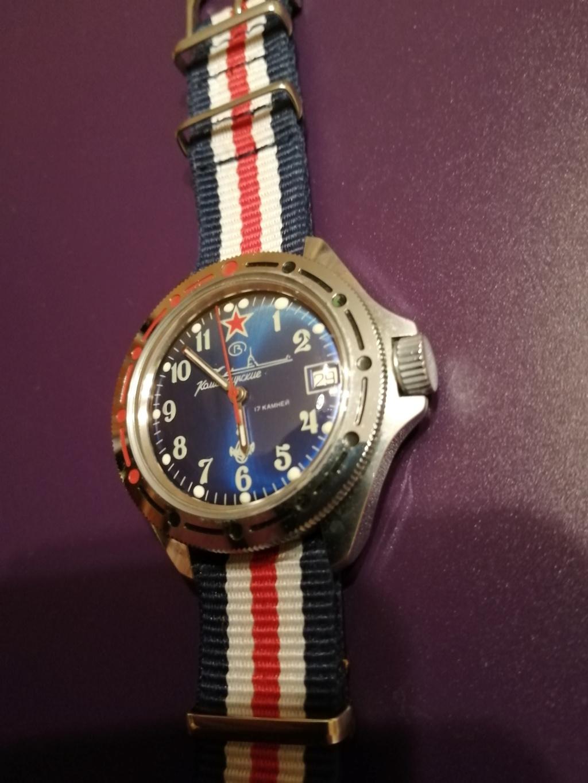 """Vostok """"sous-marins"""" Img_2064"""