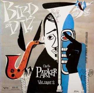 Des vinylomanes? Birdon10