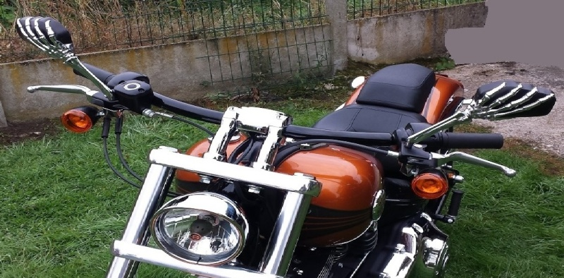 Présentation des motos Rytro_10