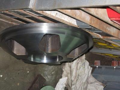 Modèles uniques, Tuning (gros échappement, rampe de phares, roues, ...) - Page 2 J410
