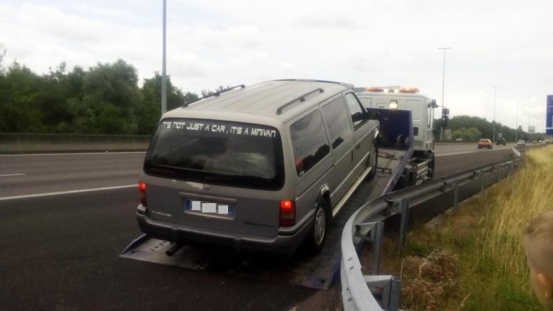 [RESOLU] En panne sur le retour du trajert du RDV du BARBECUE  de chez eric (valence) Img_2011