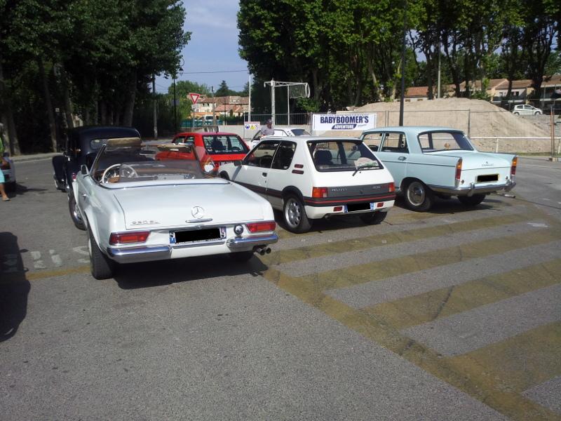 [Alain 13]  205 GTI 1L9 - 1900 - Blanc Meije - 1988 - Page 8 Grans_13