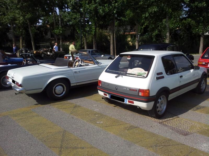 [Alain 13]  205 GTI 1L9 - 1900 - Blanc Meije - 1988 - Page 8 Grans_14