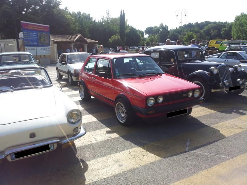[Alain 13]  205 GTI 1L9 - 1900 - Blanc Meije - 1988 - Page 8 Grans_17