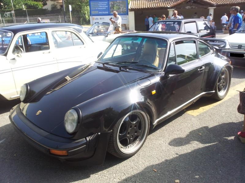 [Alain 13]  205 GTI 1L9 - 1900 - Blanc Meije - 1988 - Page 8 Grans_19